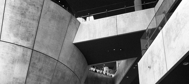 museos-online