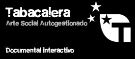 Documental - Tabacalera