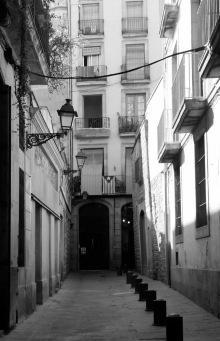 barcelona-judia-4