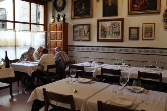 restaurante-de-cocina-catalana
