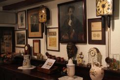 un-museo-de-pitarra