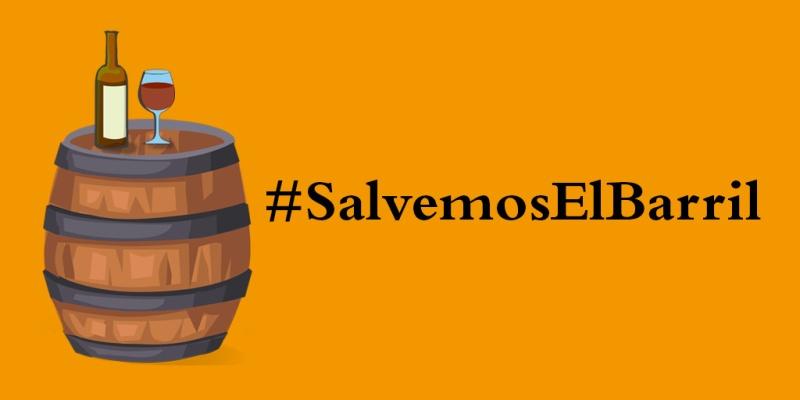 #salvemoselbarril-1