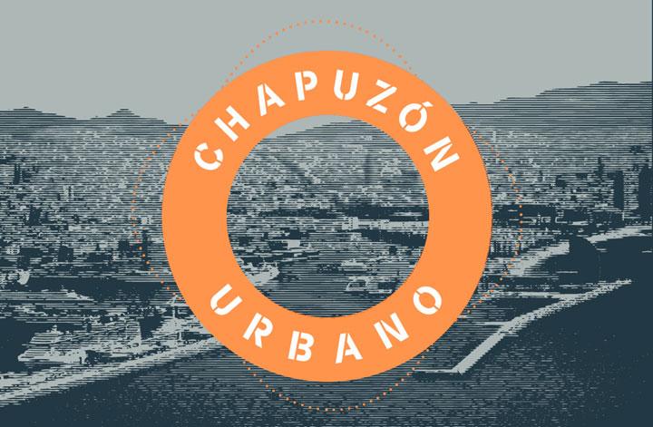 Chapuzón Urbano - Roca Barcelona Gallery