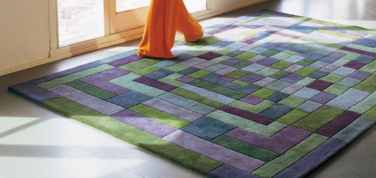 nanimarquina-alfombra-diseno-arte