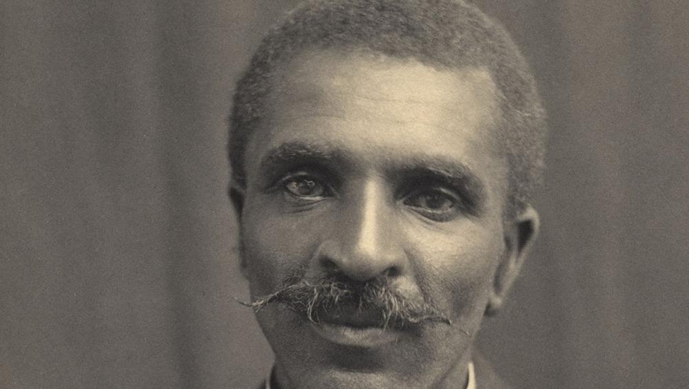 Dr. Edward Alexander Bouchet, el primer afroamericano doctorado en Estados Unidos