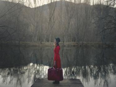 Vesti la Giubba y otras óperas - Ana Becerra
