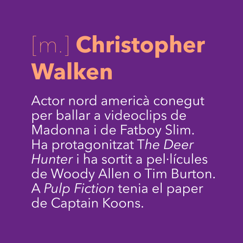 Christopher Walker_D2