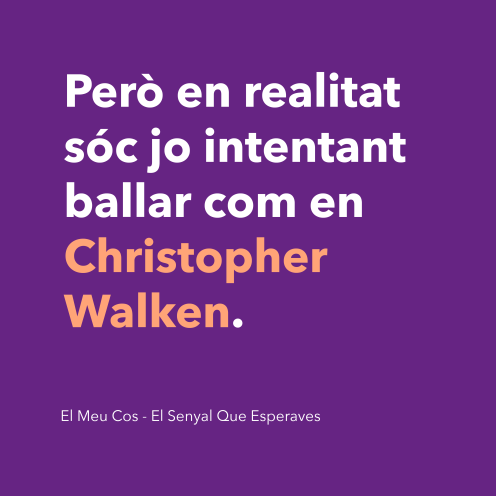 Christopher Walker_T
